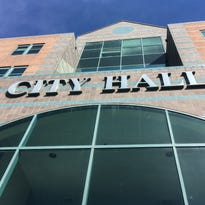 Here's who is in running for Corpus Christi mayor (so far)