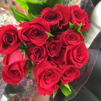 11 places where you can get a dozen roses for under $20