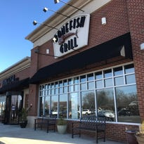 Bonefish, Carrabba's close; what about gift cards?