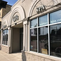 Chamber Notebook: GJ's Salon N Spa and Rustic Harbor Boutique