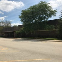 Ask Now: Could Hillside Elementary School be reopened?
