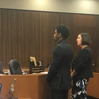 Trey Songz apologizes to Detroit, pleads guilty to 2 misdemeanor counts