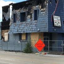 Former Waukesha bowling alley among possible redevelopment sites targeted for city cash