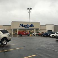 Petsmart set to open in Green Bay; Remember to 'Shop Small' Saturday