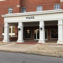 Collierville police expect crowd for neighborhood crime prevention meeting