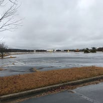 Ask LaFleur: What's coming to former Sam's Club property on Laurens Road in Greenville?