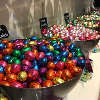 Gayle's Chocolates to close after 34 years in Royal Oak