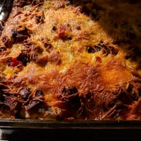 Easter brunch ideas: Try these three egg casserole recipes