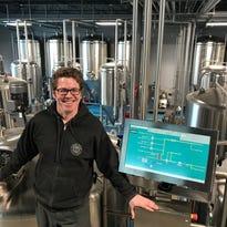 Local breweries make a splash in the Milwaukee suburbs