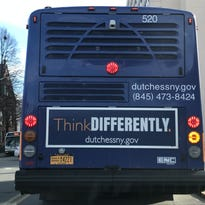 Busing for Poughkeepsie school children deserves backing: Editorial