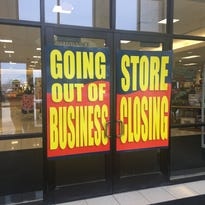 These are the deals to be had now at Younkers' everything-must-go liquidation sale