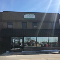 New Leaf Market needs $400K or will end De Pere organic grocery co-op efforts