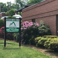 Madison County branch closures bring opportunities for remaining banks