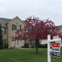 Lack of houses on the market in Wisconsin pushes up prices, slows down sales