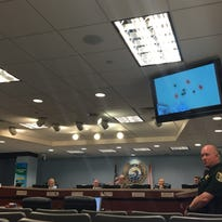 More than Monopoly money: Martin County commissioners pave way for 2 new school taxes