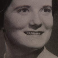 Denver woman's CIA service revealed after 50 years