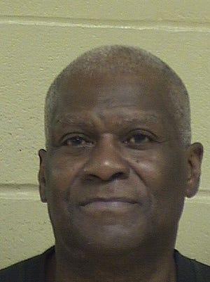 Johnnie Johnson, 61.