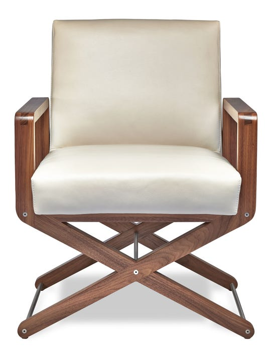 635605707458226318-American-Leather-Beck-Chair-Phillip-Chair