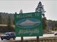 Simple and charming, Washington shares mountain art