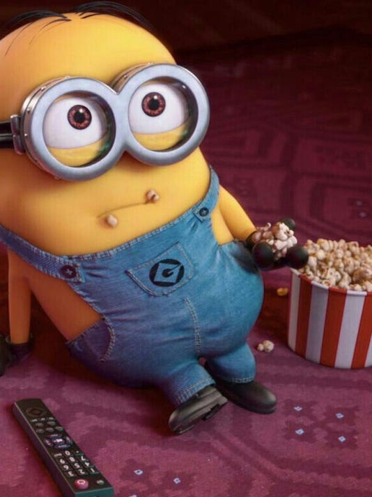 Minons-Watch-Movie.jpg
