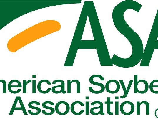 ASA-logo-RGB.jpg