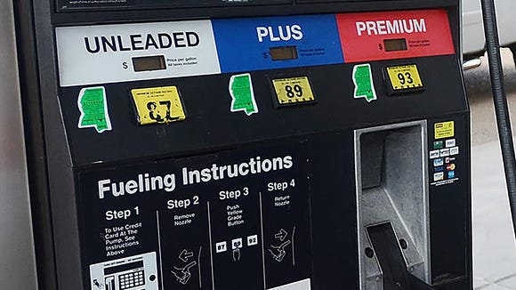 The mention of ethanol will anger just about any boat owner and a new study that found ethanol is no better for the environment than pure gas just adds fuel to the fire.