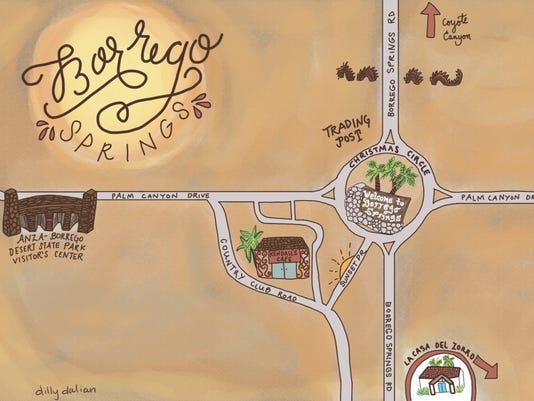 635658349301852164-01-Borrego-Map-