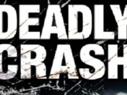 deadly fatal crash generic graphic.jpg