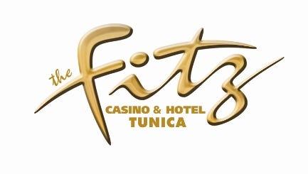 Fitz Casino