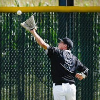 Retirement looms for Cold Spring Rockies player