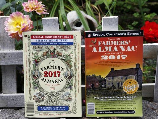 Farmers Almanac Anniv_Ball