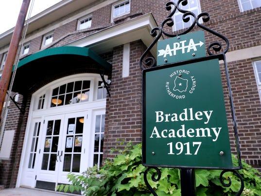 636644968683848078-2-Bradley-Academy.JPG