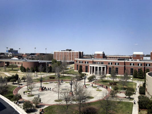 -1-MTSU campus.jpg_20130813.jpg