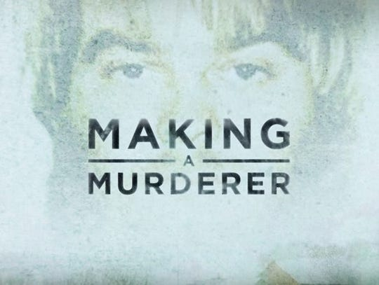 """Making a Murderer"" premieres Dec. 18 on Netflix."