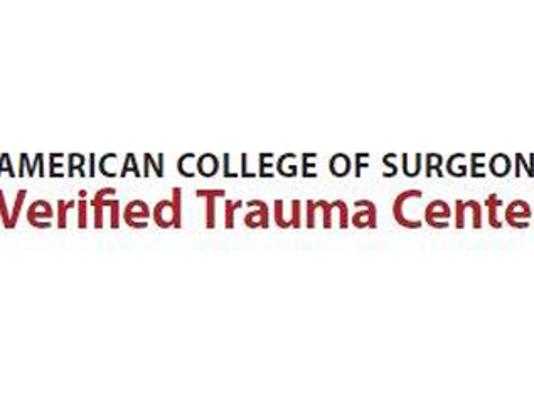 636420155672551171-UHS-Trauma-Cert.png