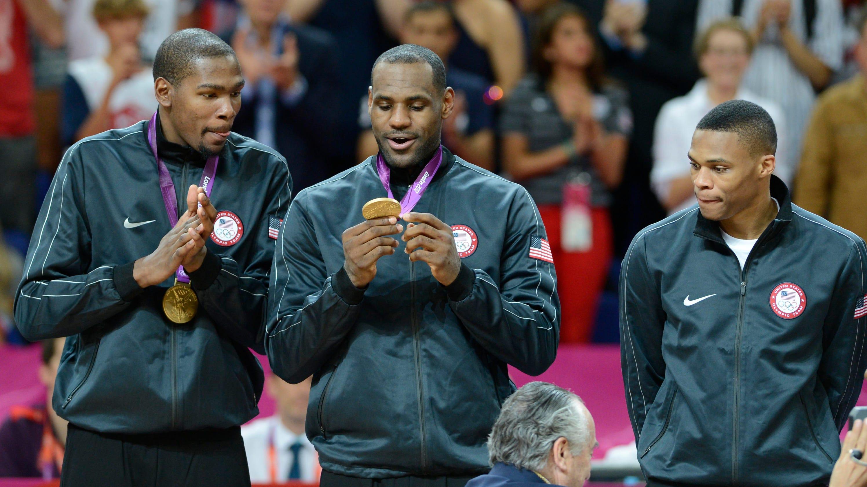 _basketball-men_s_gold_medal_game-usa_50853545