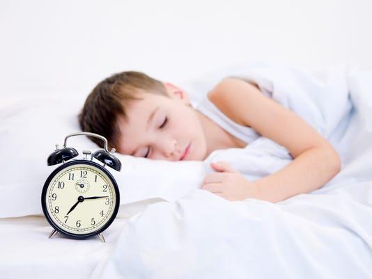 635500179529956634-SleepingBoy