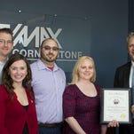RE/MAX Cornerstone opens in Westland