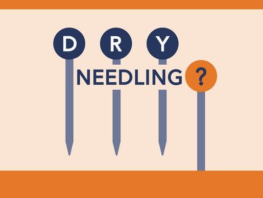 636070674196303190-MC-Aug29-DryNeedling-Main.jpg