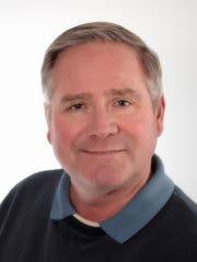 Jim Steuer 2.jpg