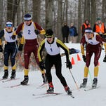 High school Nordic skiing state championships move from Bristol