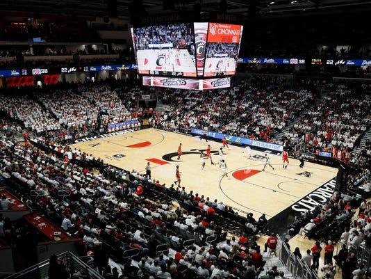Ohio_St_Cincinnati_Basketball_16844.jpg