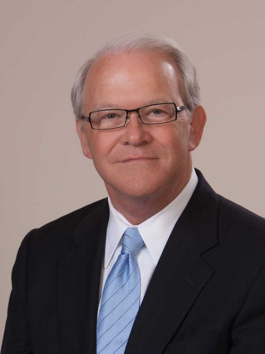 Frank Page resignation Southern Baptist leaders do