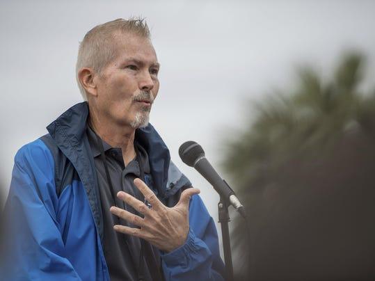 School Shooting Florida Teacher (2)