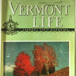 Vermont Life to cease printing after 72 years, iconic magazine helped lure tourists