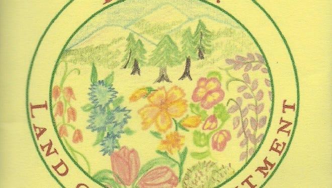 Lincoln County Garden Club.