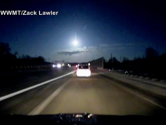 636517729008741242-Suspected-Meteor-003-.jpg