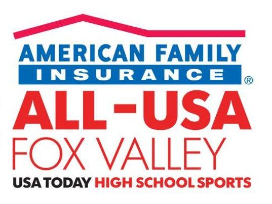 ALL-USA-FoxValley