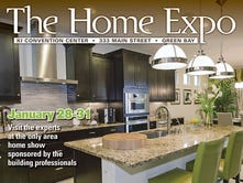 The Home Expo