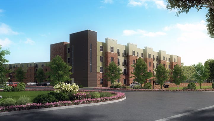 Feds are investigating Metro Council over rejection of Prospect housing project